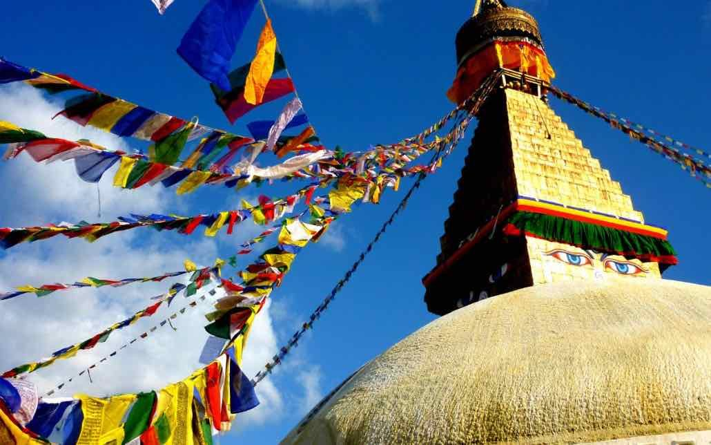 tailor-made Asian holidays. Custom, tailor-made tours Nepal