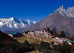 tailor-made Asian holidays. Custom, tailor-made tours Nepal
