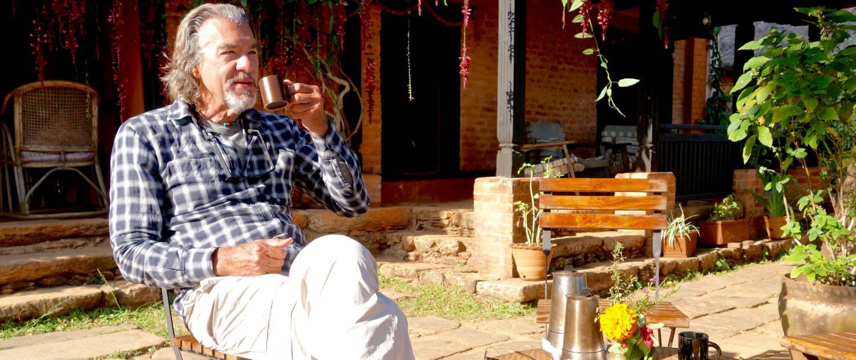 custom, tailor-made tours of Nepal, Bhutan, Mongolia, Myanmar, India