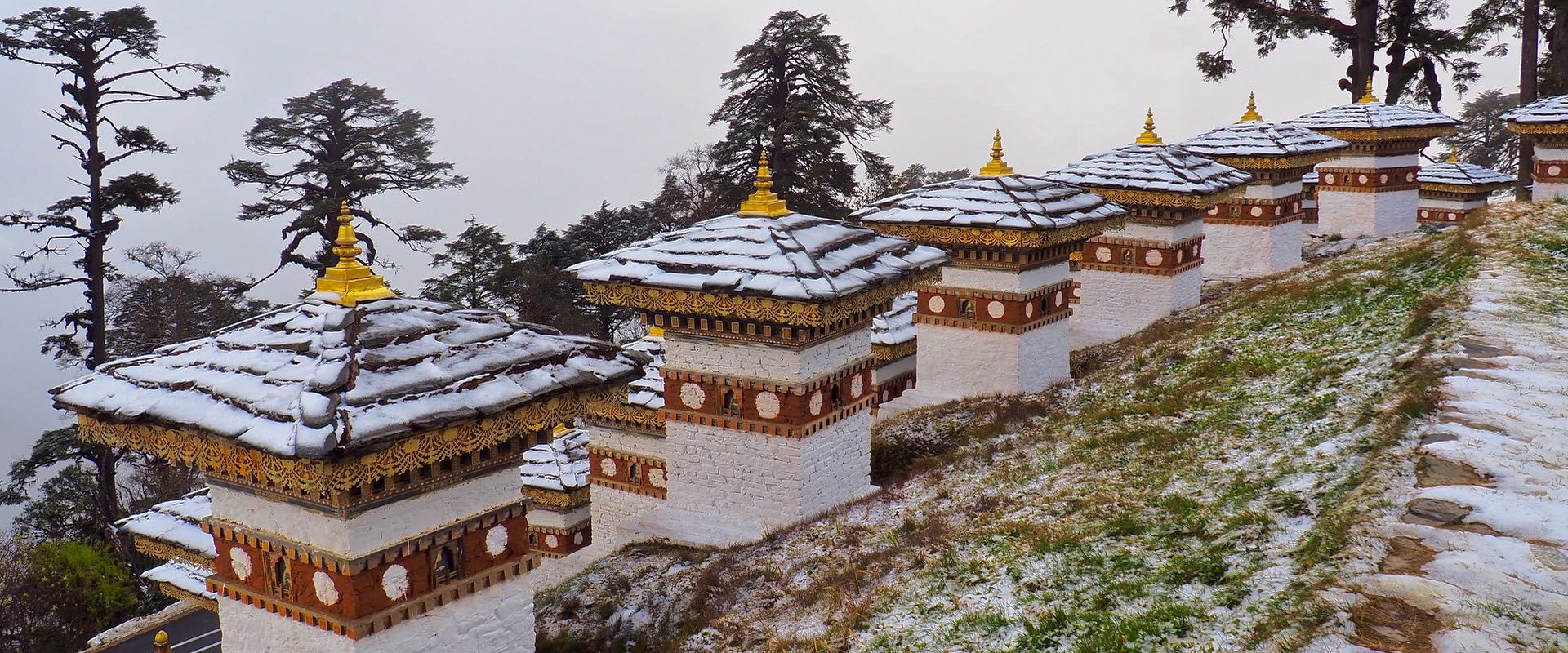 private bhutan tours, custom tours bhutan, private tours bhutan, luxury tours bhutan